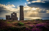 Commended - Wheal Coates - Stephen Weston